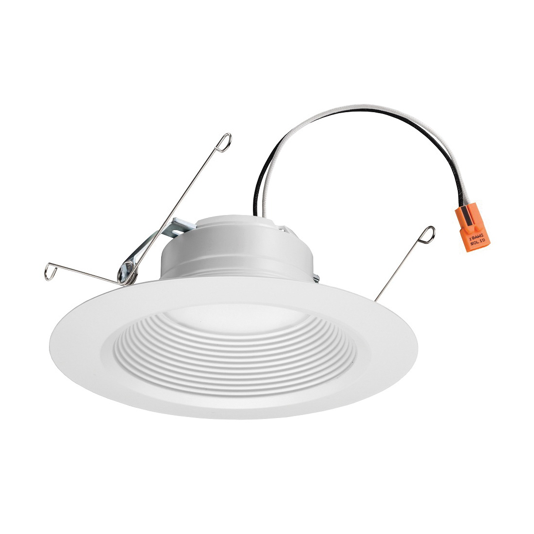 Lithonia_Lighting_65BEMW_LED_30K_M6