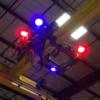 p-1133-crane-light-one-100x100