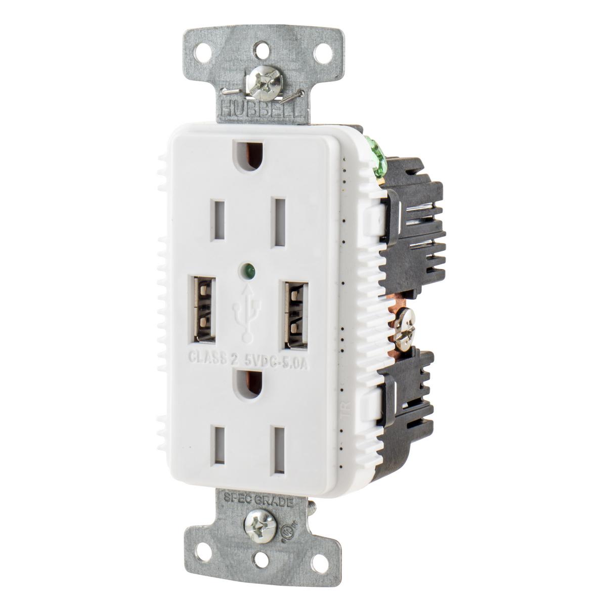 WBP_USB15A5W_PRODIMAGE_1200