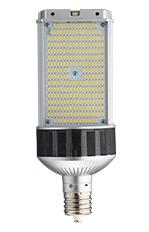 LED-8090M50-G4-2