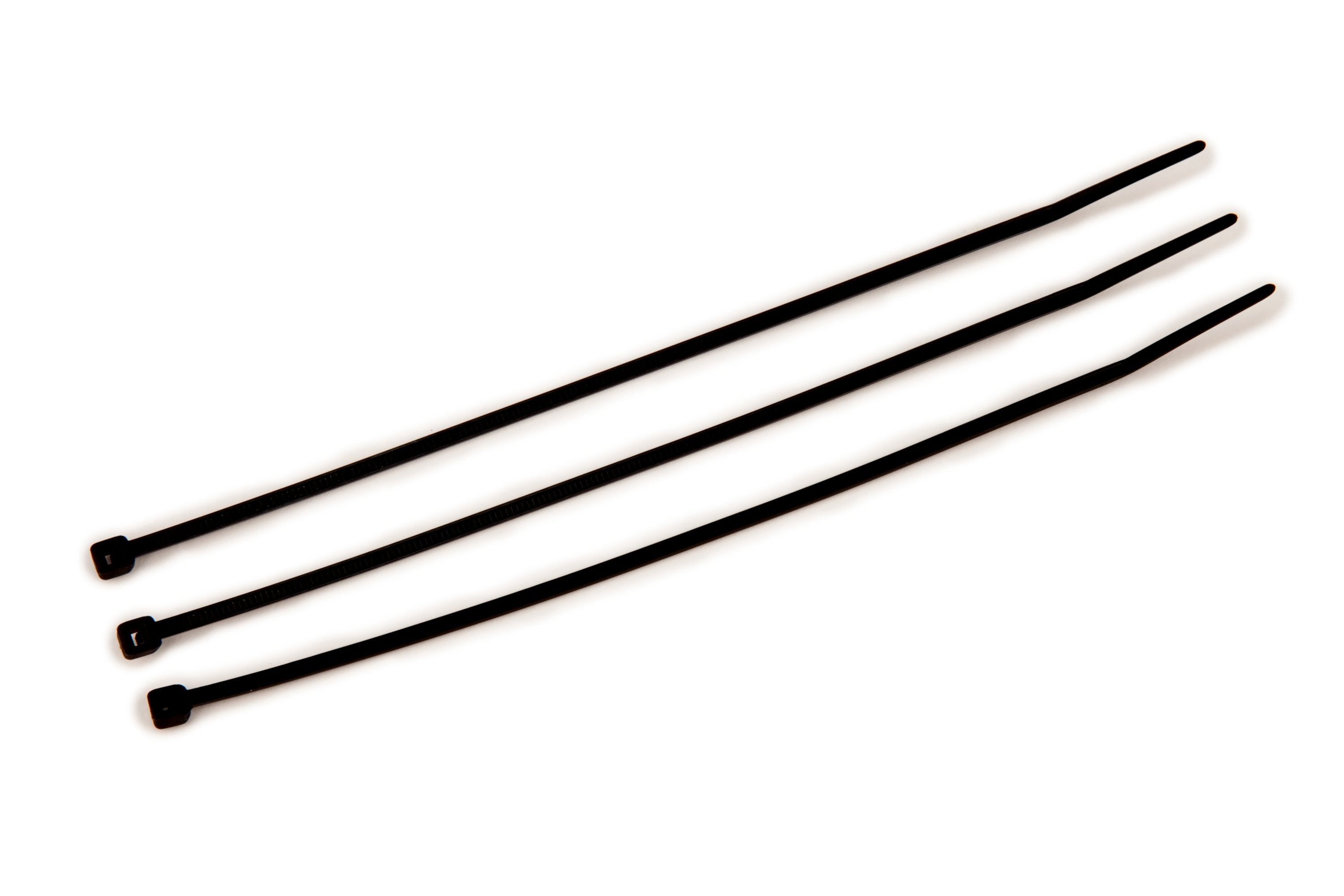 3mtm-cable-ties-ct6bk18