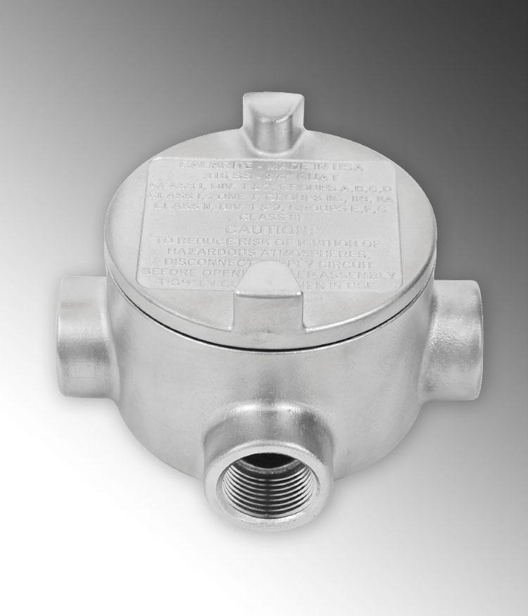 guat-conduit-sealing-fitting-product-image