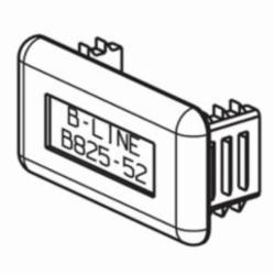 B_Line_B825_22GRY_1_DET
