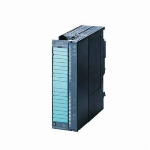 Siemens_6ES7350_1AH03_0AE0