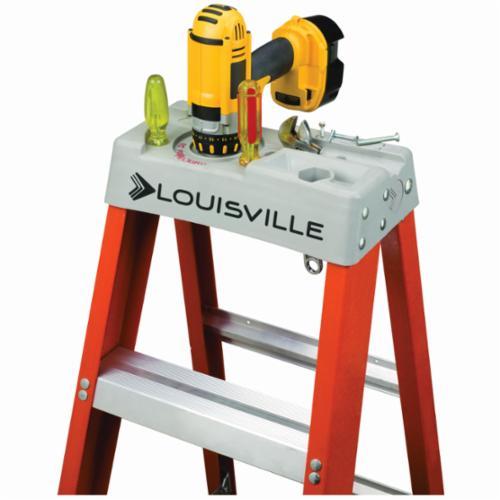 Louisville_FS1503_4