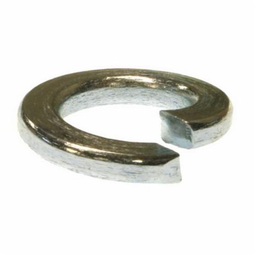 Metallics_JLW169