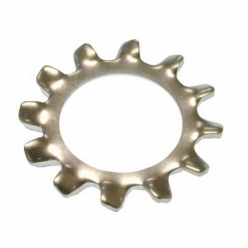 Metallics_JLWX5
