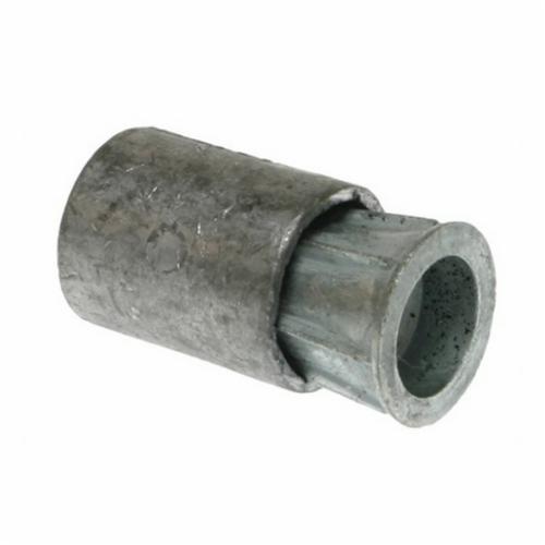 Metallics_J1403