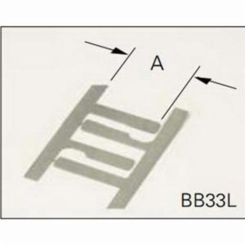 B_Line_BB33L