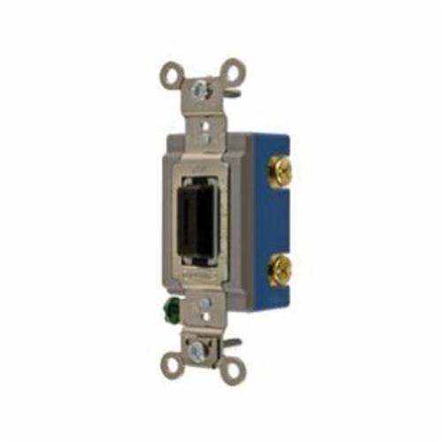 Wiring_Device_Kellems_HBL1202L