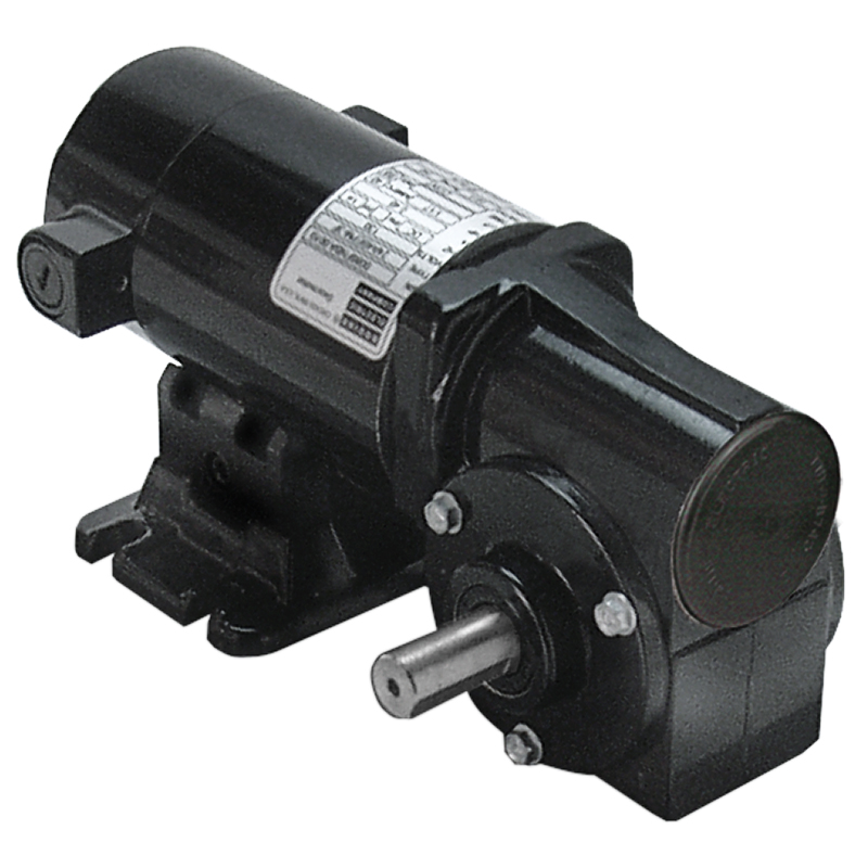 bodine-dc-gearmotor-24a-3f-gearhousing-base-mount