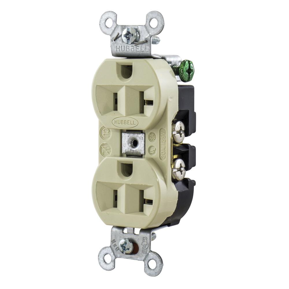 Wiring_Device_Kellems_5362I