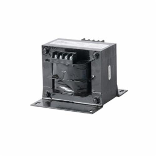 Acme_Electric_TB181144