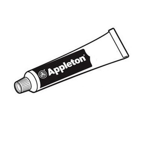 Appleton_TLC3