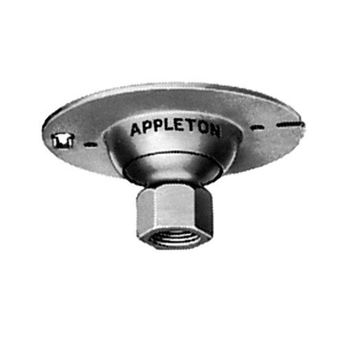 Appleton_8438R