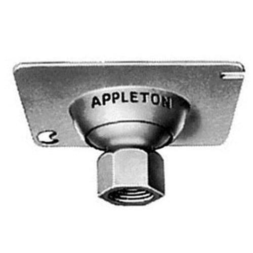 Appleton_8458R