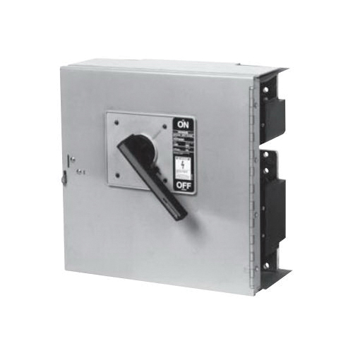 Siemens_HCP367H