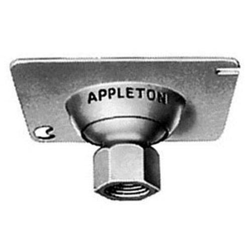 Appleton_8456R