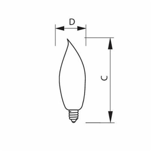 Philips_Lighting_BC25CA8_CL_LL_120V_6_2_TP_1