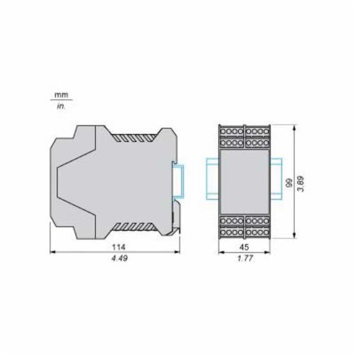 Schneider_Electric_XPSAK311144P