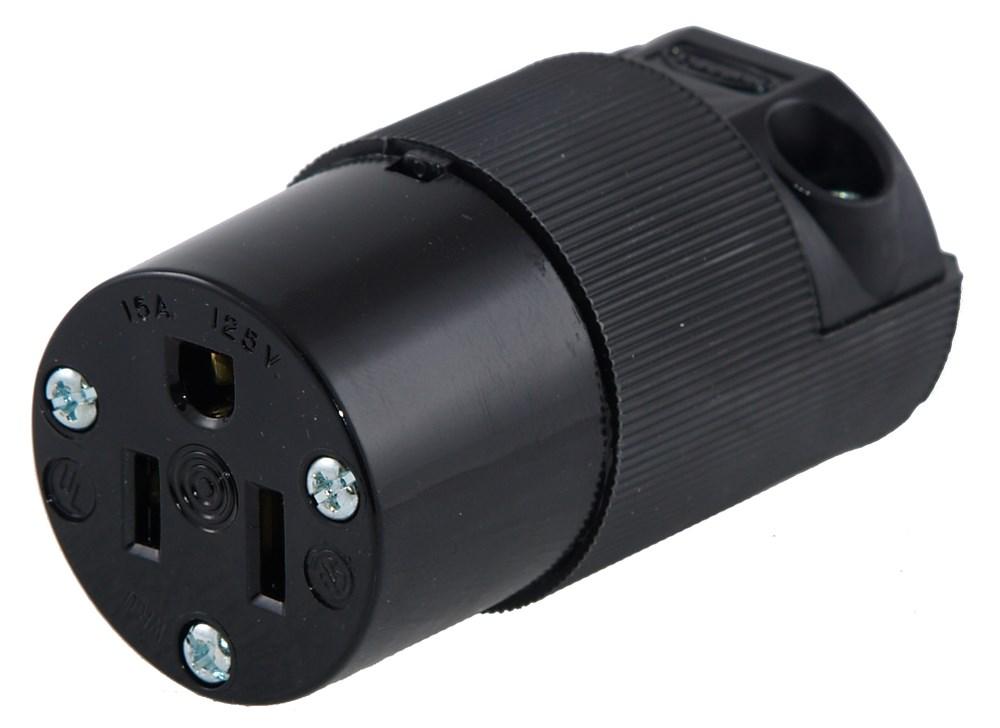 ID-PIC-v1-HBL5269CM2