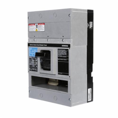 Siemens_JD62F400