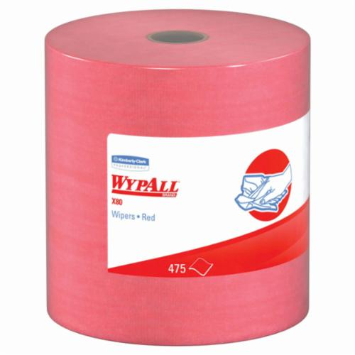 WypAll_41055