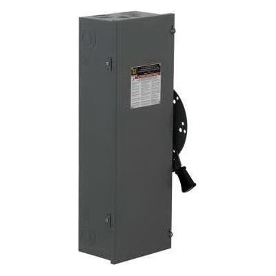Schneider_Electric_DT223