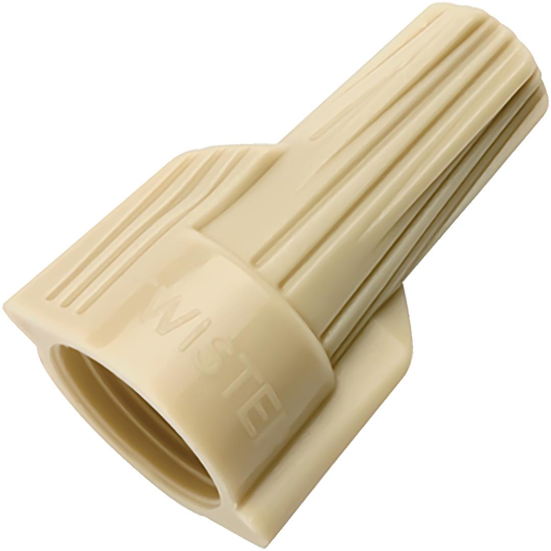 Twister30-641Tan_500x500-2