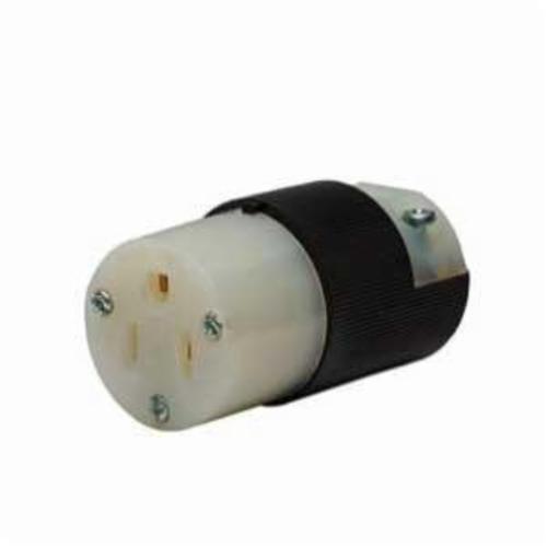 Wiring_Device_Kellems_HBL5269C
