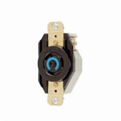 Wiring_Device_Kellems_HBL2320