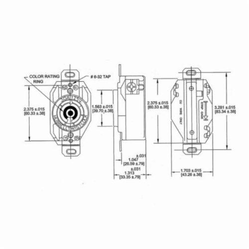 Wiring_Device_Kellems_HBL2620_1