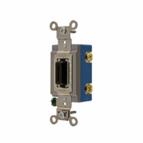 Wiring_Device_Kellems_HBL1201L