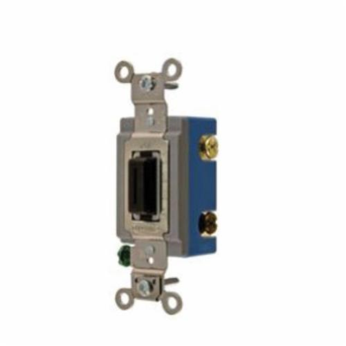 Wiring_Device_Kellems_HBL1203L