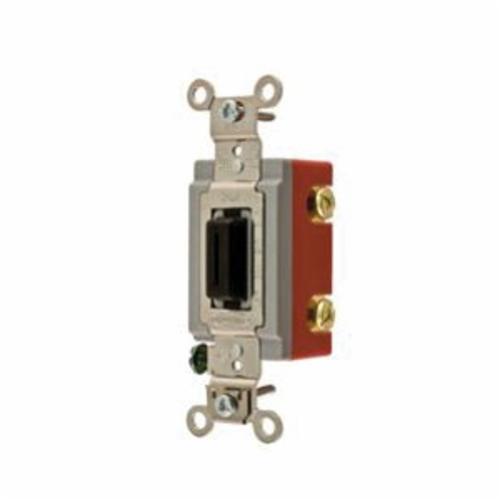 Wiring_Device_Kellems_HBL1221L