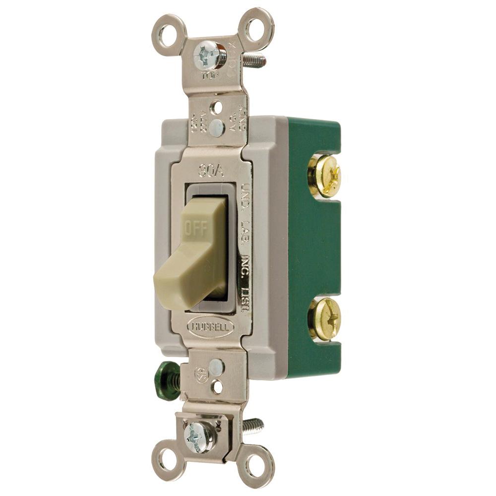 Wiring_Device_Kellems_HBL3032I