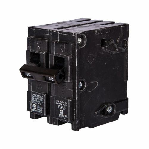 Siemens_Q230