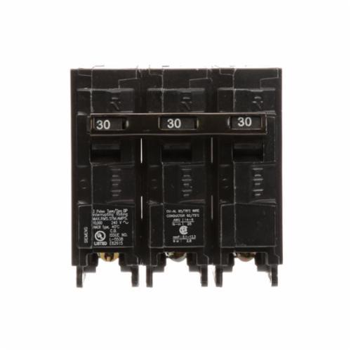 Siemens_Q330