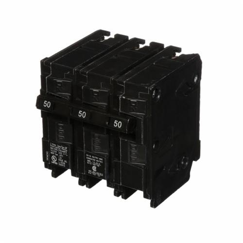 Siemens_Q350