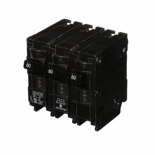 Siemens_Q360