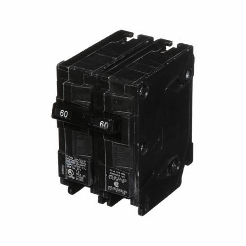 Siemens_Q260