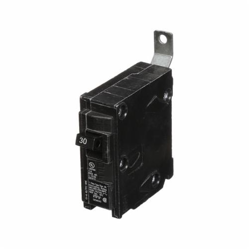 Siemens_B130