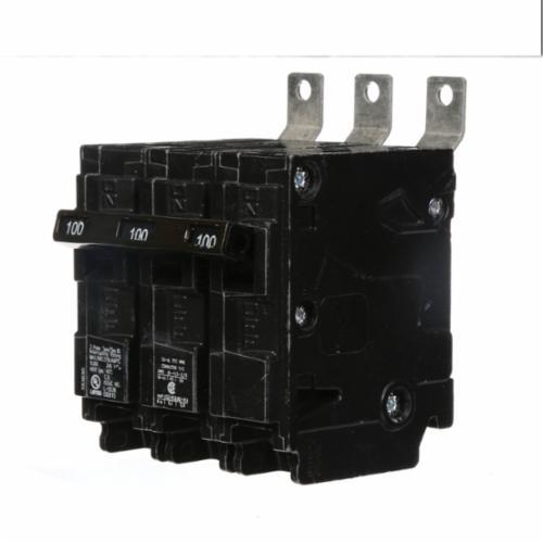 Siemens_B3100