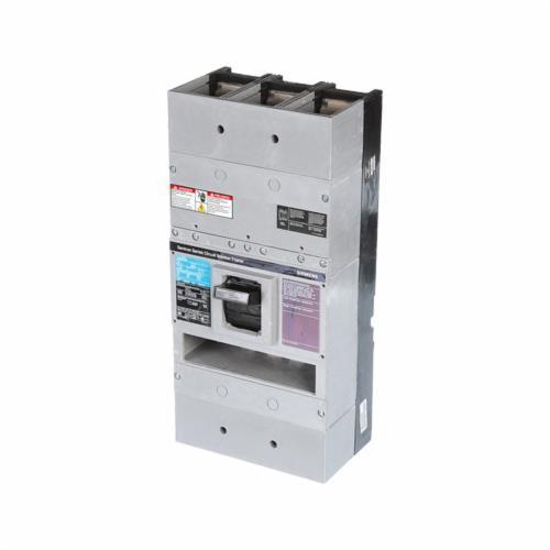 Siemens_LMD63F800