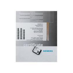 Siemens_6AU18201AA200AB0