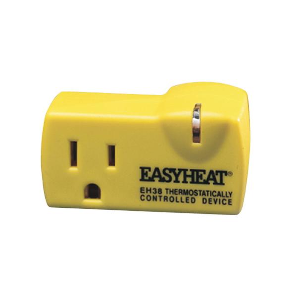 EasyHeat_EH_38