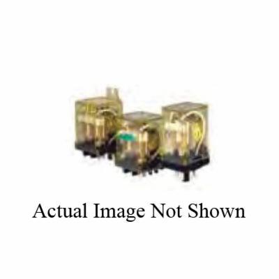 IDEC_RR2BA_UAC120V
