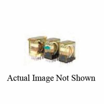IDEC_RY4S_UAC110_120V
