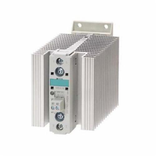 Siemens_3RF2340_1AA02