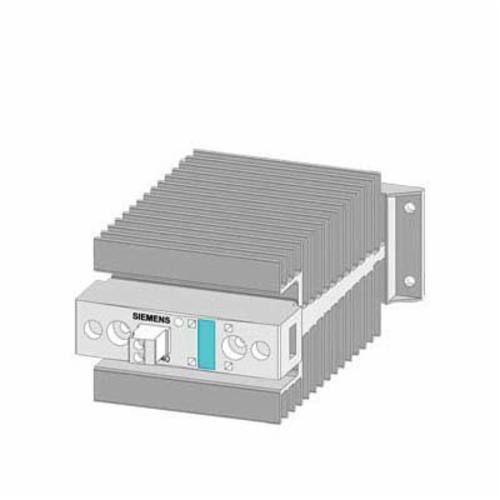 Siemens_3RF2340_1AA02_2